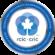rcic-logo (Demo)